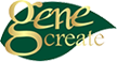genecreate logo